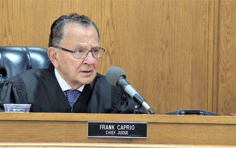 Mesajul celui mai popular judecator american pentru români: bdquo;Toti oamenii au la baza un simț al onestitatii