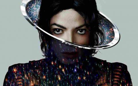 Cele mai ciudate secrete ale lui Michael Jackson, dezvăluite de foștii săi bodyguarzi
