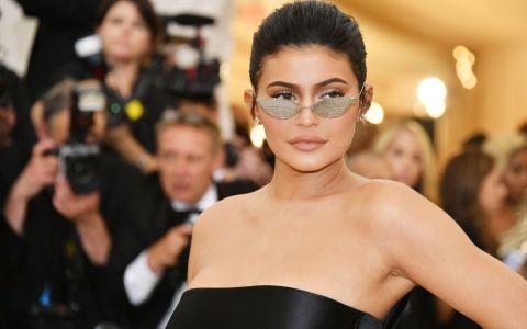 Kylie Jenner e cea mai bogată tânără din lume. Averea uriașă pe care a strâns-o la doar 20 de ani