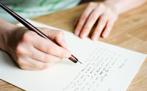 I-a spus mamei sale că vrea să fie independent. Scrisoarea femeii către fiul de 13 ani a devenit virală