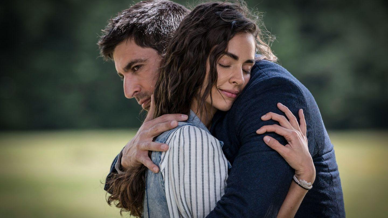 Săptămâna aceasta, PRO 2 aduce două producții în premieră: Legea iubirii  și  Fără privirea ta