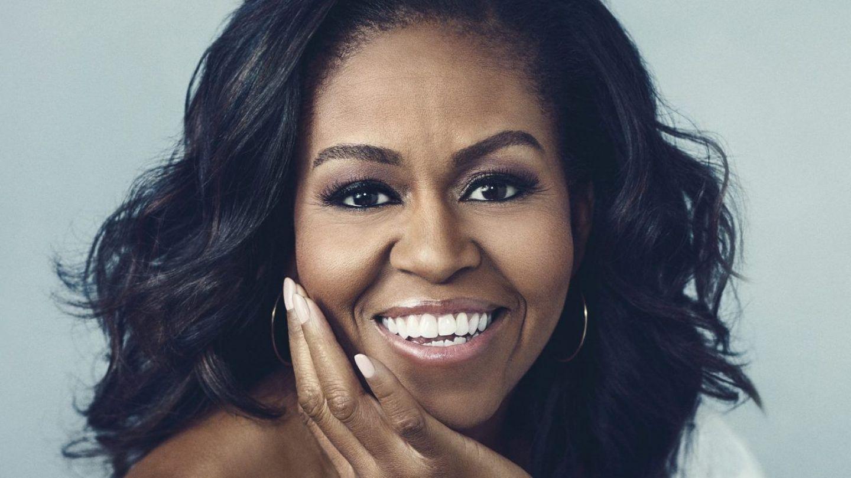 Toți se așteptau să apară la brat cu soțul ei, însă Michelle Obama a venit la concertul lui Beyonce cu altcineva