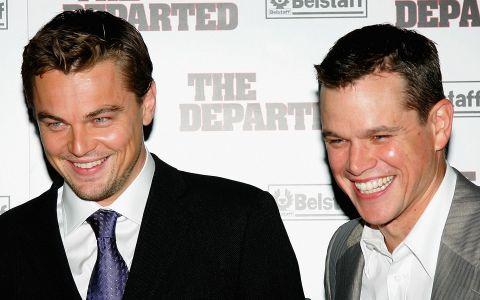 Regizorul filmului ,,Brokeback Mountain : Leonardo DiCaprio și Brad Pitt au refuzat rolurile principale