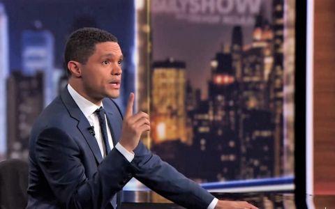Reacția de milioane a unui prezentator TV, după ce ambasadorul Franței l-a acuzat că i-a insultat țara