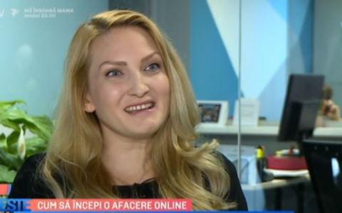 VIDEO: Cum să deschizi o afacere online cu investiție zero. Ce pași trebuie urmați