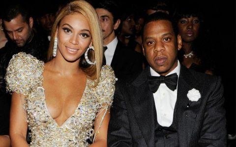 Cum arată interiorul yacht-ului de 180 de milioane de dolari pe care își petrec vacanța Beyonce și Jay-Z