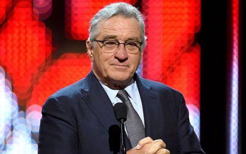 Robert De Niro este favorit să apară în noul film  bdquo;The Joker . Ce rol poate primi actorul în vârstă de 74 de ani
