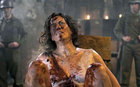 Peste 2.000 de filme horror la Festivalul Lună Plină. Care sunt lungmetrajele care îți vor face pielea de găină