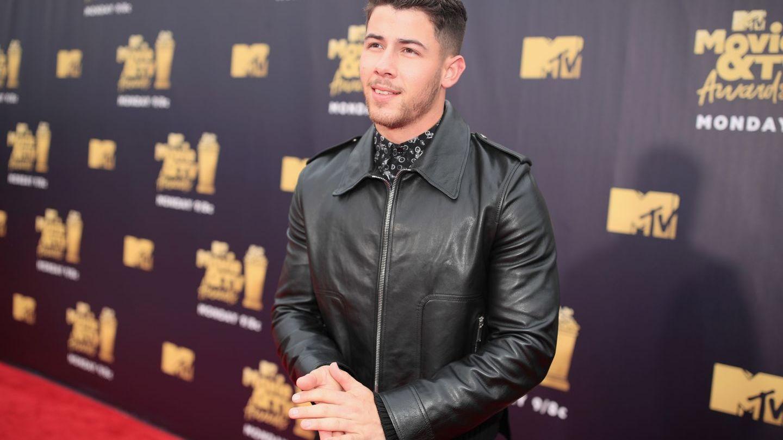 Nick Jonas a făcut anunțul cel mare! Se logodește după doar 2 luni de relație