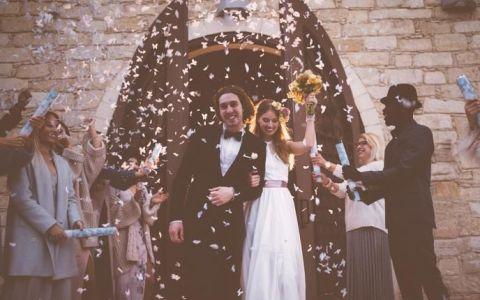 Cuplurile anului de la Hollywood care se vor căsători în curând