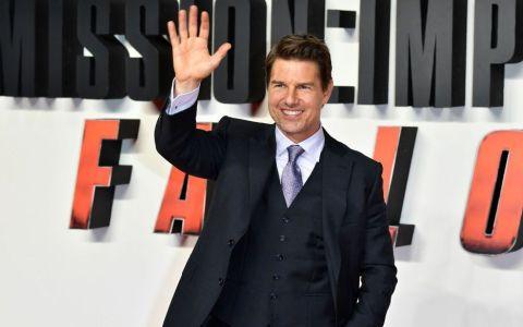 Încasări uriașe după lansarea filmului Misiune Imposibilă 6. Au stabilit un nou record după 20 de ani!