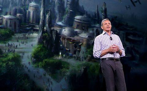 Walt Disney la un pas de o afacere uriașă! Vrea să cumpere una dintre cele mai profitabile companii de film