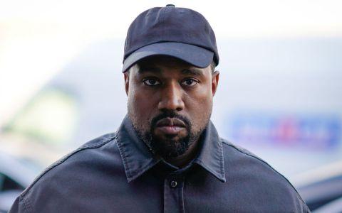 Kanye West, dezvăluiri despre faptul că a avut gânduri de sinucidere