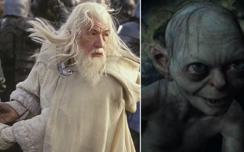 Top 5 seriale pe care trebuie să le vezi dacă te-ai uitat la Game of Thrones