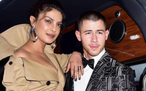 Care a fost secretul lui Priyanka Chopra pentru a-l cuceri pe Nick Jonas