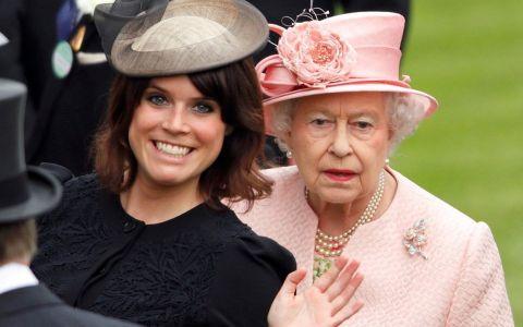 Nepoata reginei Marii Britanii invită 1.200 de oameni de rând la nunta ei. Cum poți deveni nuntaș regal