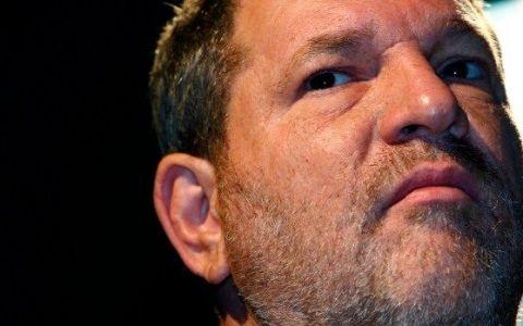 Harvey Weinstein, acuzat că a hărțuit mai multe femei, a obținut în instanță dreptul de a face ceva fără precedent