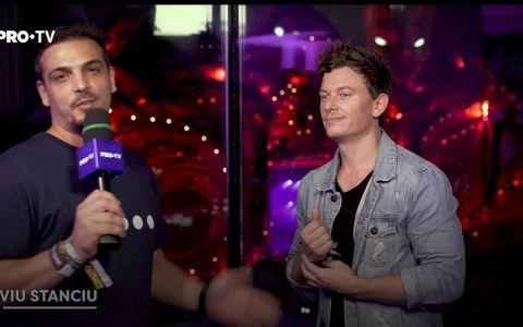 DJ-ul olandez Fedde Le Grand, interviu EXCLUSIV despre cum a ajuns să remixeze muzica lui Michael Jackson