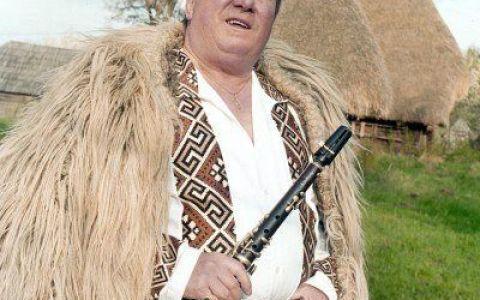 A murit Dumitru Fărcaș! Artistul s-a stins la 80 de ani