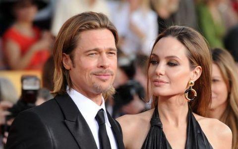 Angelina Jolie vrea mai mulți bani de la fostul soț: bdquo;Brad nu a plătit destul pentru pensia alimentară