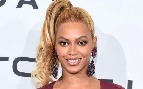 Vărul lui Beyonce despre artista cu care ar fi înșelat-o Jay-Z: bdquo;Cântă ca o pisică rănită pe o alee.