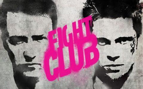 Fight Club, Matrix, Psycho: ai văzut de atâtea ori aceste filme, dar nu ai remarcat niciodată mesajele subliminale din ele