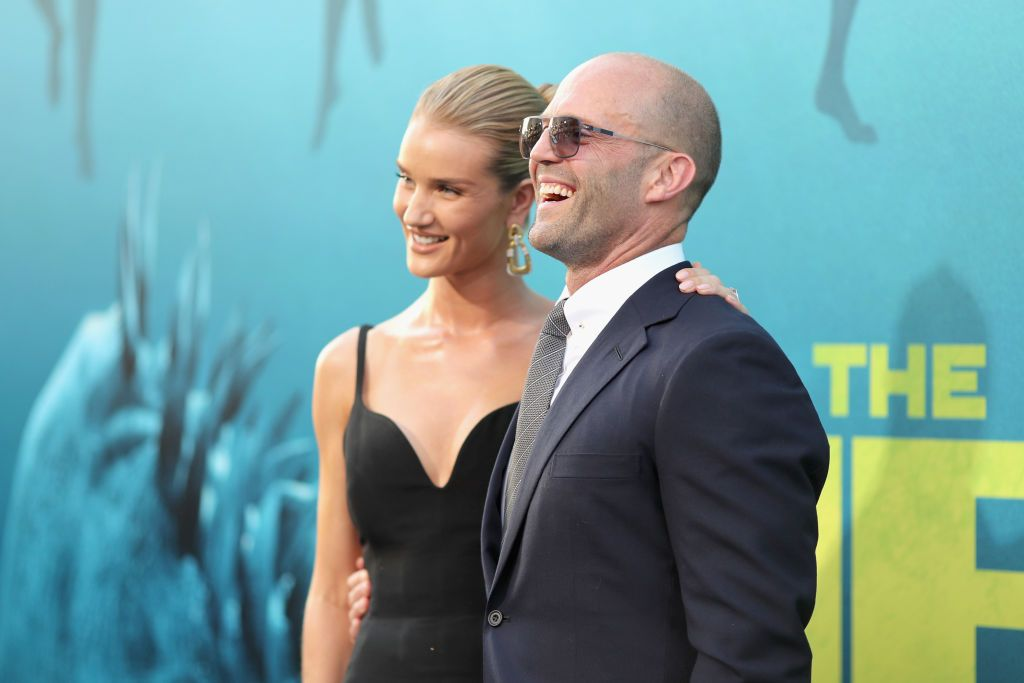 Jason Statham revine pe ecrane cu o nouă provocare! Inamicul care îi va ieși în cale