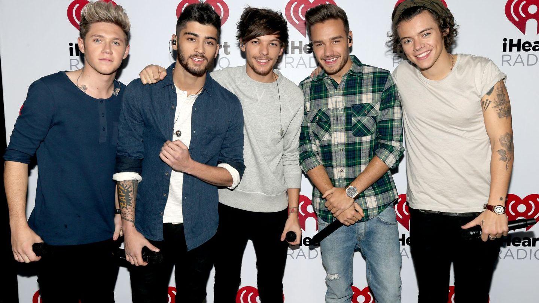 Nu se vor întoarce niciodată!  Anunțul care a creat isterie în rândul fanilor One Direction