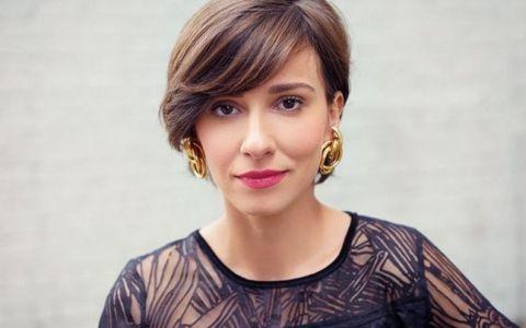Dana Rogoz, răspuns de nota 10 pentru cei care au criticat-o pentru aspectul fizic