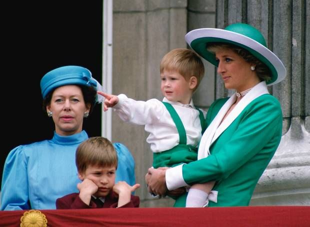 Omul care a scris biografia Dianei a dezvăluit cel mai bine păstrat secret al Prințesei