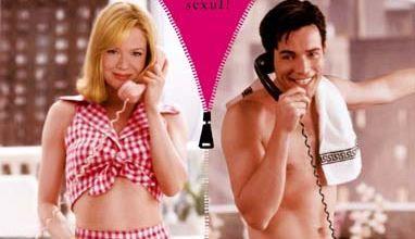 Cele mai bune comedii romantice ale tuturor timpurilor