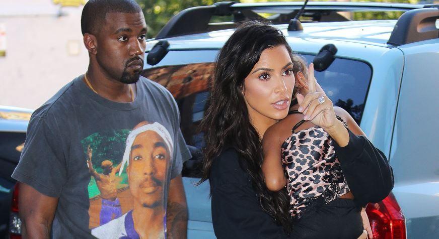 Fiica de 5 ani a lui Kim Kardashian și-a întrebat mama de ce este celebră. Ce răspuns a dat vedeta