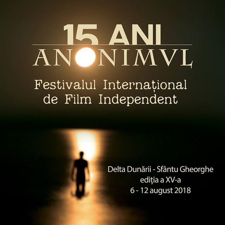Filmul islandez bdquo;Under The Tree  a primit marele trofeu la Anonimul 2018. Ce alte producții au mai fost premiate