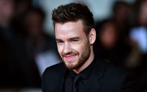 Liam Payne alături de o nouă iubită? Cu ce super-model a fost surprins în Italia