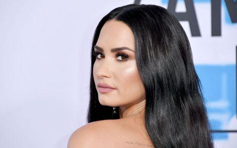Demi Lovato, supradoză cu analgezice extrem de puternice. Artista, aprovizionată de un dealer încă din aprilie (surse)