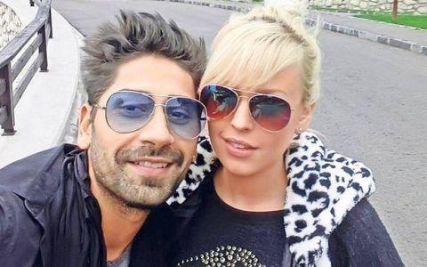 Connect-R divorțează de Misha: bdquo;Atât am avut de spus!  Declarația făcută de artist în urmă cu câteva momente