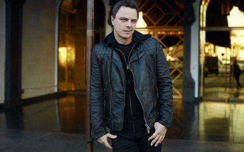 Markus Schulz nu a pierdut vremea după UNTOLD. A lansat prima lui piesă în România