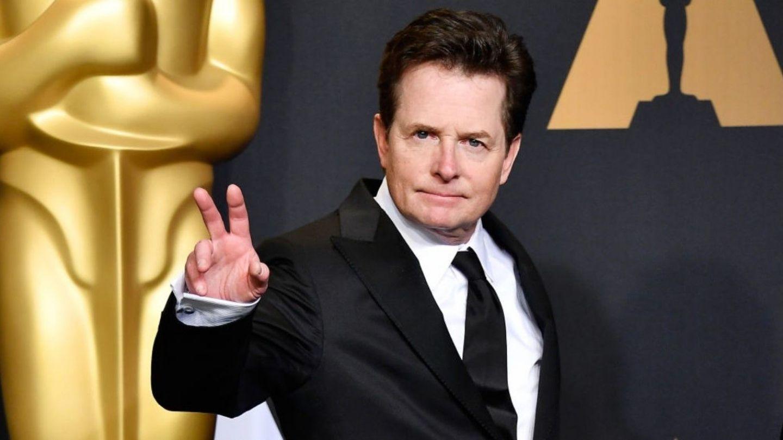 Michael J. Fox, dezvăluiri despre boala Parkinson cu care se luptă de 27 de ani: bdquo;M-am izolat de familie