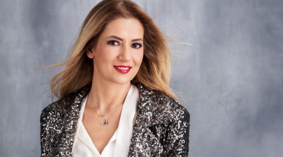 """EXCLUSIV Amalia Enache, despre viața cu Alma: """"Nu știam că pot să iubesc atât de deplin pe cineva"""""""