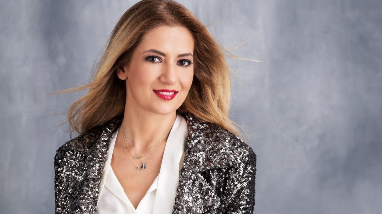 EXCLUSIV Amalia Enache, despre viața cu Alma: bdquo;Nu știam că pot să iubesc atât de deplin pe cineva