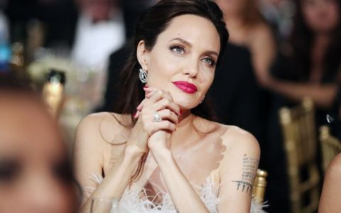 Cine e actrița care a eclipsat-o pe Angelina Jolie la încasări în 2018. E o mare bătăușă