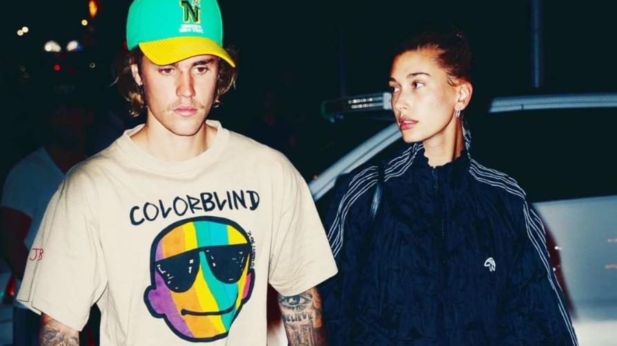 Justin Bieber: Primele detalii despre petrecerea de burlac