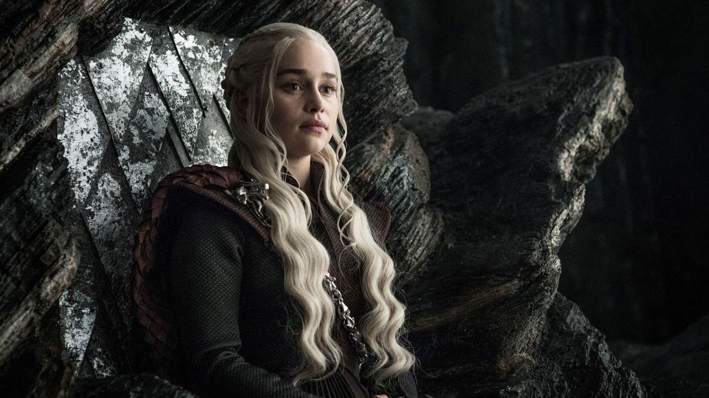 Primele imagini din sezonul final al bdquo;Games of Thrones  (VIDEO)