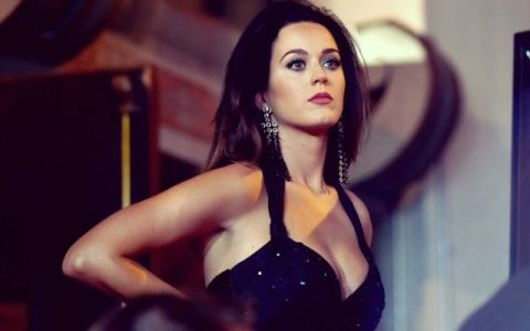 Katy Perry neagă acuzațiile pe care i le aduce Kesha în procesul pe care ultima i l-a deschis producătorului Dr. Luke