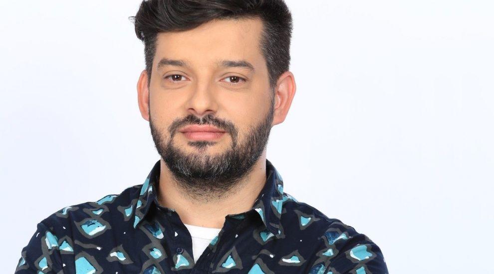 """Ciprian Vlaicu, arhitectul visurilor frumoase de la PRO TV: """"Români, credeți în oameni!"""""""