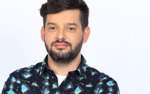 Ciprian Vlaicu, arhitectul visurilor frumoase de la PRO TV: bdquo;Români, credeți în oameni!