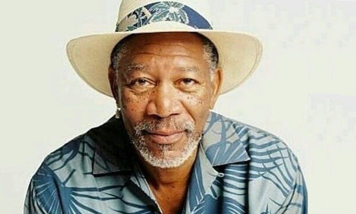 Morgan Freeman se întoarce pe micile ecrane la patru luni de la acuzațiile de hărțuire sexuală