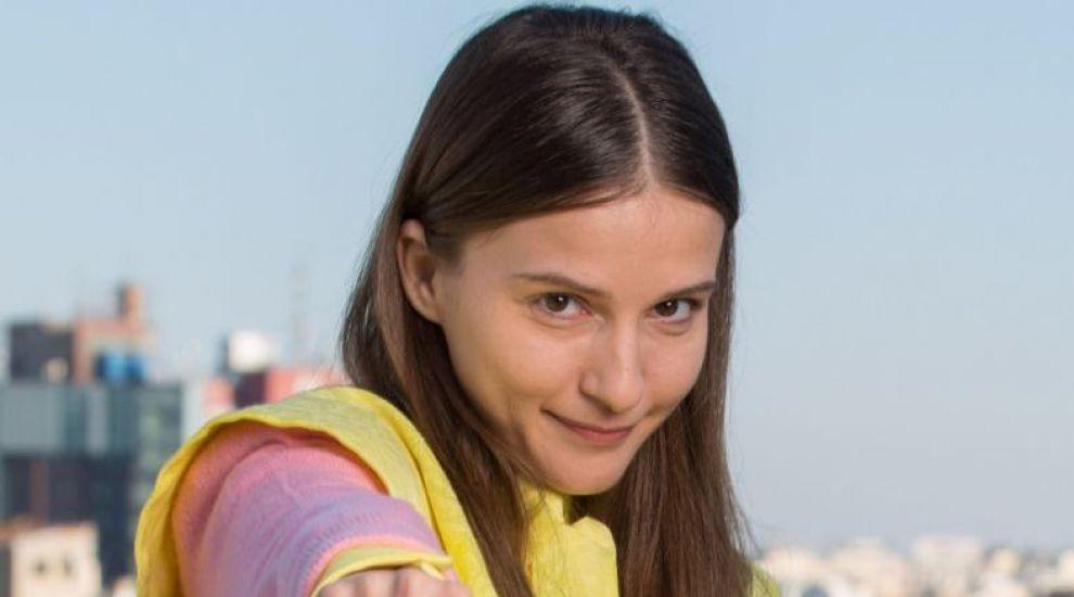 ALINA (Aida Economu)