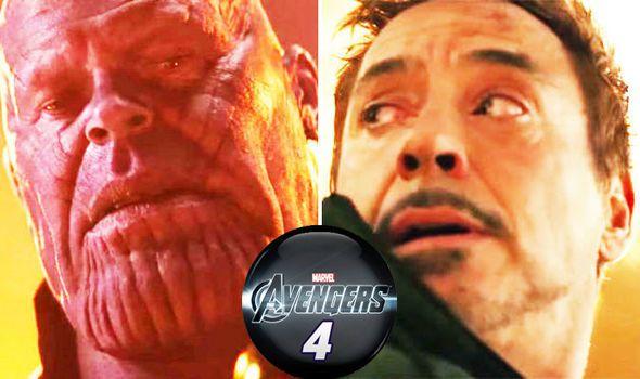 Veste tristă pentru fani! Aparent, Iron Man va avea parte de o moarte glorioasă în  Avengers 4
