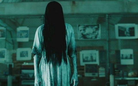 Cum arată acum fetița din bdquo;The Ring . Are 27 de ani și Daily Mail o consideră bdquo;mai frumoasă decât un fotomodel